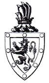 Robert Pickering Arms
